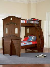 Pirate Ship Bunk Bed How To Build A Pirate Ship Bed Photo Designs Pirate