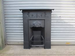 home and wall decor fireplace enchanting isokern fireplace for interior and outdoor
