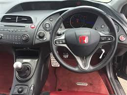 12 best civic images on pinterest car dream cars and car stuff