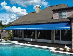 Local Awning Companies Awning Custom Shading Solutions