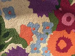 jellybean rugs new designs in the patio collection world market