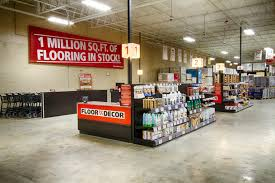 floor and decor outlet locations floor decor 3853 cleveland ave fort myers fl tile ceramic