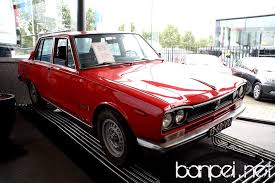 nissan skyline salvage yard banpei net nissan skyline archives page 3 of 25 banpei net