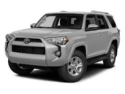 2014 toyota limited used 2014 toyota 4runner limited for sale denver co g5010331