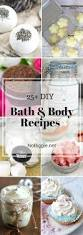 Soothing Spa And Shower Baby Bath Best 25 Spa Baths Ideas On Pinterest Plantation Owner