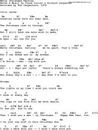 48 free esl song worksheets carol song lyrics