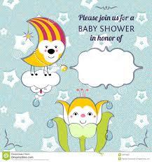 baby shower invitations cards designs invitation ideas