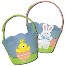 Filled Easter Baskets Wholesale Easter Baskets Ebay