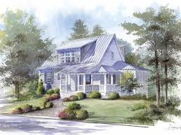 415 best house plans blueprints images on pinterest craftsman