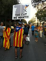 file 2012 catalan independence protest 102 jpg wikimedia commons