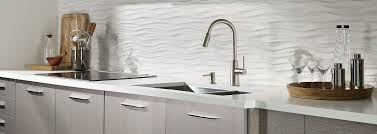 what is the best kitchen faucets eat live enjoy