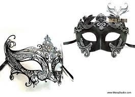masquerade mask for couples s masks masquerade mask studio