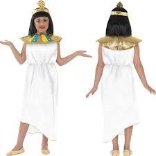 horrible histories egyptian costume fancy dress party medium
