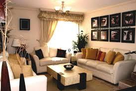 living room breathtaking design your own living room online free