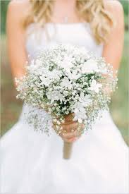 wedding bouquets top 5 most popular wedding bouquet flowers and their symbolic meanings