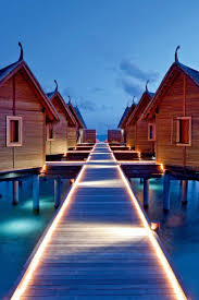 404 best maldives images on pinterest the maldives places and