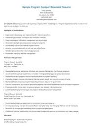 Public Relations Resume Sample by Sample Public Relations Specialist Resume Resame Pinterest