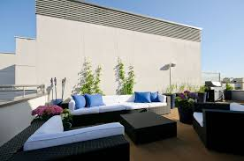 penthouse designs with inspiration hd photos home design mariapngt