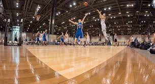 basketball courts with lights near me facilities sport court basketball court flooring gym floors