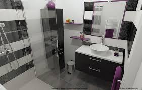 cuisine salle de bains 3d dessiner ma cuisine en 3d gratuit 8 logiciel plan salle de bain