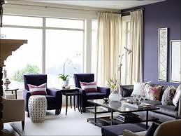 living room wonderful purple furniture sets dark purple couch