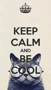 best 25 keep calm quotes ideas on pinterest keep calm keep