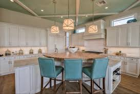 white kitchen paint ideas 28 images kitchen paint color ideas
