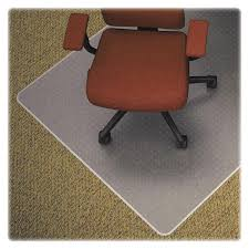 articles with office chair mat for reviews tag mat