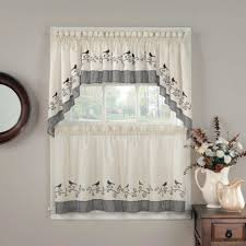 home design 85 stunning curtain designs for windowss