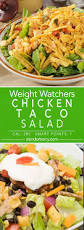 best 20 taco salad calories ideas on pinterest taco calories