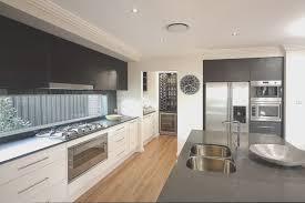 kitchen top melbourne kitchen design home decor color trends
