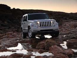 jeep life wallpaper jeep cherokee 2008 pictures information u0026 specs