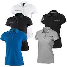 mercedes amg petronas t shirt mercedes amg petronas team f1 polo shirt shirt formula 1 5