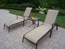 outdoors amazing walmart patio furniture better homes and garden