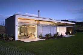 beach house design beach home design of exemplary beach house design creative brilliant