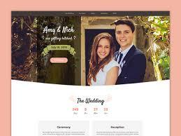 digital wedding invitations matrimony digital wedding invitation by xiaoying dribbble