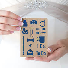 wedding planner tools hello i do to do 3 5 x 5 wedding checklist