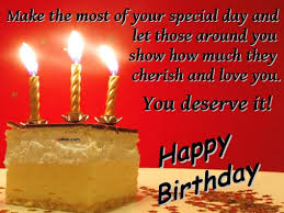 best birthday wishes quotes for friends 75 beautiful birthday