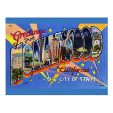California Gifts Welcome To California Gifts On Zazzle