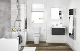 ideas for bathroom decoration bathroom decoration for contemporary bathrooms designs bathroom