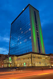 hotels iber tour