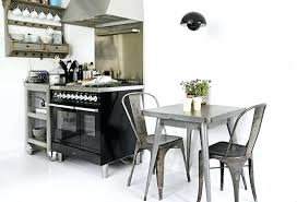 industrial kitchen furniture industrial kitchen chairs stunning ideal for home decoration ideas