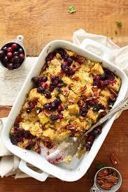thanksgiving stuffing recipe vegan cornbread stuffing minimalist baker recipes