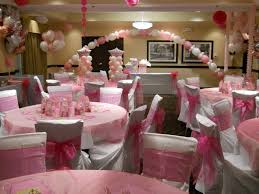 baby shower rental space in brooklyn gallery baby shower ideas