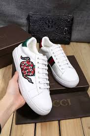 gucci shoes replica aaa shoes ideas
