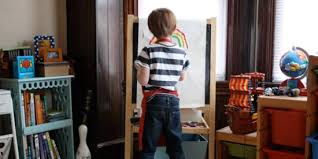Clean Bedroom Checklist Kids Cleaning Chore Checklist Bedrooms