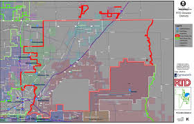 Rtd Map Signatures To Put Rich Monroe As Rtd District K Director Candidate