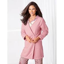 peignoir de chambre femme robe de chambre femme venca tiss achat vente robe