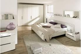 stylish bedroom furniture stylish bedroom furniture photos and video wylielauderhouse com