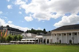 Hotels In Baden Baden Kurhaus Of Baden Baden Hotel In Baden Baden Thousand Wonders